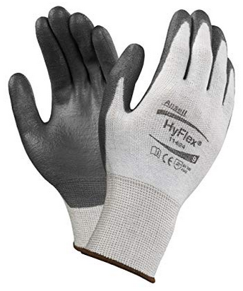 HDi Cut Resistant Gloves