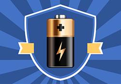 HDi Batteries