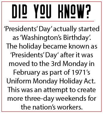 HDi Did You Know Fact