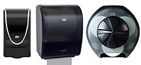 HDi Dispensers