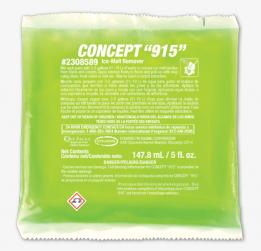 HDi Concept 915