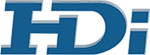 HDi Horizon Distributors Logo