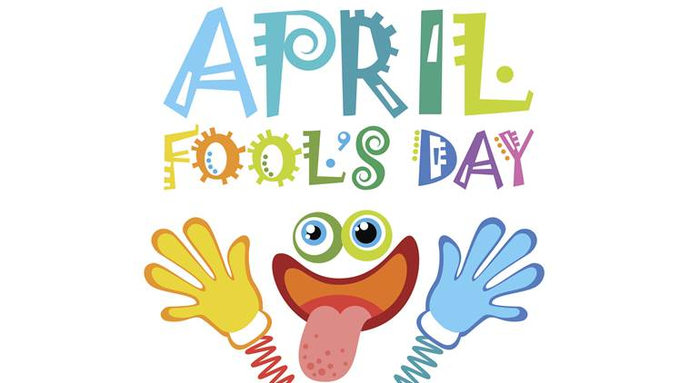 HDi April Fool's Day